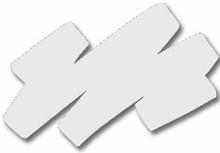 Copic Sketch Markers T1 - Toner Grey No.1