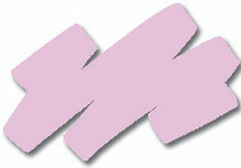 Copic Sketch Markers V01 - Heath