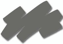 Copic Sketch Markers W9 - Warm Grey No.9