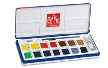 Gouache Studio Cake Assort. 15 Box   |  1000.315