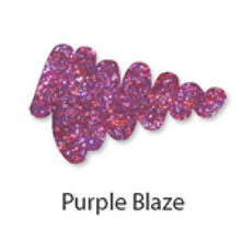 Kindy Glitz 36ml - Purple Blaze