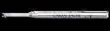 Goliath Cartridge Fine F Red  |  8420.070