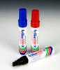 Artline Marker - 100 Black Extra Broad Tip