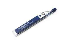 Staedtler Mars Micro Mechanical Pencil Lead - 0.7 B
