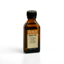 Rublev Oil Medium Spike Oil - 250ml