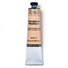 Rublev Oil Medium Venetian Medium - 50ml