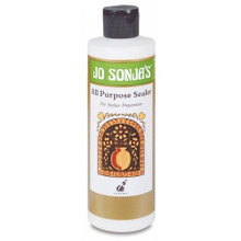 Jo Sonja's All Purpose Sealer - 250ml