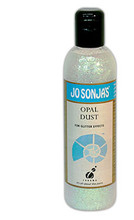 Jo Sonja's Opal Dust - 60ml