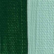Rublev Artists Oil - S2 Nicosia Green Earth