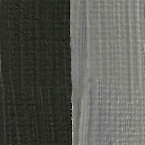 Rublev Artists Oil - S2 Vandycke Brown