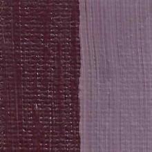 Rublev Artists Oil - S3 Violet Hematite