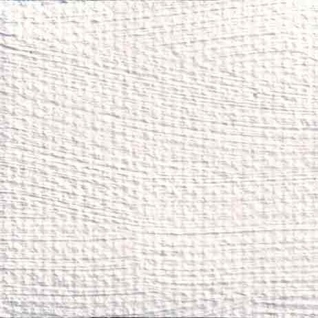 Rublev Artists Oil - S4 Crystal White