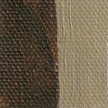 Rublev Artists Oil - S1 Cyprus Raw Umber Medium