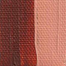 Rublev Artists Oil - S1 Italian Burnt Sienna