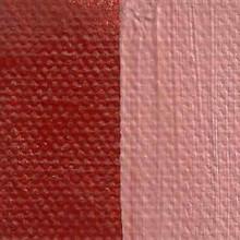 Rublev Artists Oil - S1 Venetian Red