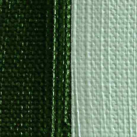 Rublev Artists Oil - S1 Verona Green Earth
