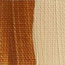 Rublev Artists Oil - S1 Yellow Ochre Light