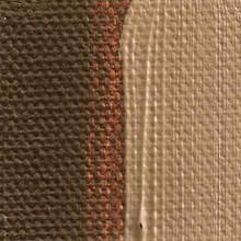 Rublev Artists Oil - S2 Cyprus Burnt Umber Warm