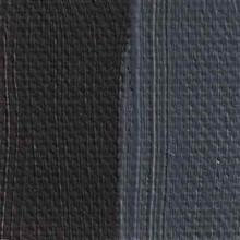 Rublev Artists Oil - S2 Natural Black Oxide