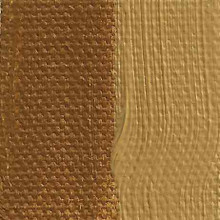 Rublev Artists Oil - S2 Natural Yellow Oxide