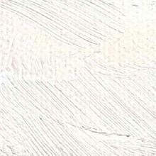 Rublev Artists Oil - S3 Ceruse