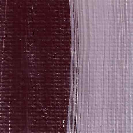 Rublev Artists Oil -  S3 Purple Ochre