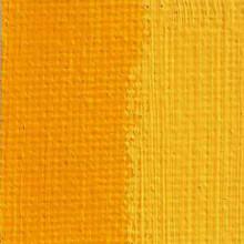 Rublev Artists Oil -  S4 Chrome Yellow Medium
