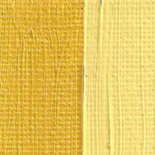Rublev Artists Oil -  S5 Chrome Ochre