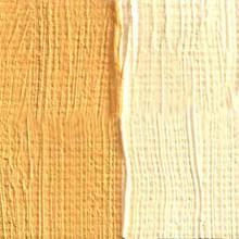 Rublev Artists Oil -  S7 Lead-Tin Yellow Dark
