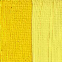 Rublev Artists Oil -  S9 Naples Yellow Paris