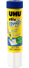UHU Blue Magic Glue Stick - 21g