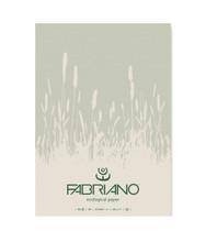 Fabriano Eco A5 Glue Bound - Graph