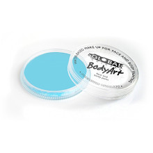 Global Body Art Makeup 32g - Baby Blue