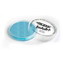 Global Body Art Makeup 32g - Pearl Blue