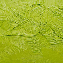 Gamblin 1980 Oil Colors S3 Cadmium Green 37ml