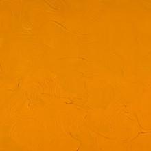 Gamblin 1980 Oil Colors S3 Cadmium Orange 37ml