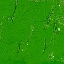 Gamblin 1980 Oil Colors S2 Permanent Green Light 37ml