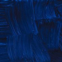 Gamblin 1980 Oil Colors S2 Phthalo Blue 37ml