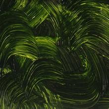 Gamblin 1980 Oil Colors S2 Sap Green 37ml