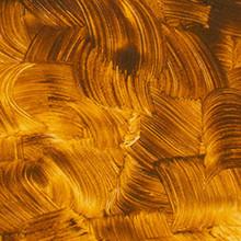 Gamblin 1980 Oil Colors S2 Transparent Yellow Oxide 37ml