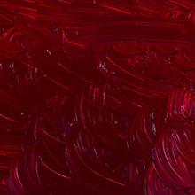 Gamblin 1980 Oil Colors S2 Alizarin Crimson 150ml