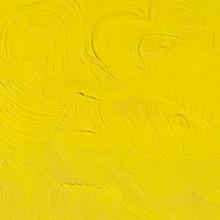 Gamblin 1980 Oil Colors S3 Cadmium Yellow Light 150ml