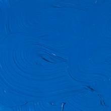 Gamblin 1980 Oil Colors S3 Cerulean Blue 150ml