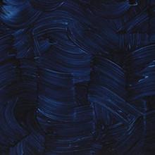 Gamblin 1980 Oil Colors S2 Prussian Blue 150ml