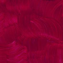 Gamblin 1980 Oil Colors S2 Quinacridone Magenta 150ml