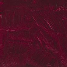 Gamblin 1980 Oil Colors S2 Quinacridone Violet 150ml