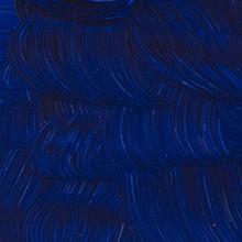 Gamblin 1980 Oil Colors S2 Ultramarine Blue 150ml