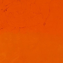 Gamblin Artist's Oil Colors Cadmium Orange Deep AG 150ml