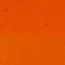 Gamblin Artist's Oil Colors Cadmium Orange Deep AG 37ml
