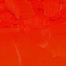 Gamblin Artist's Oil Colors Cadmium Red Light AG 150ml